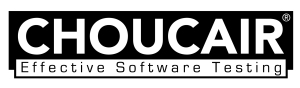 Logo Choucair  300dpi