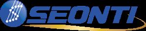 Logo SEONTI