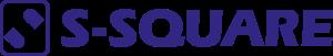 logo sin slogan Ssquare