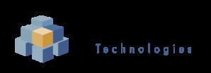 Logos QV-02