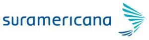 SUR_logo suramericana