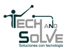 tech_and_solve